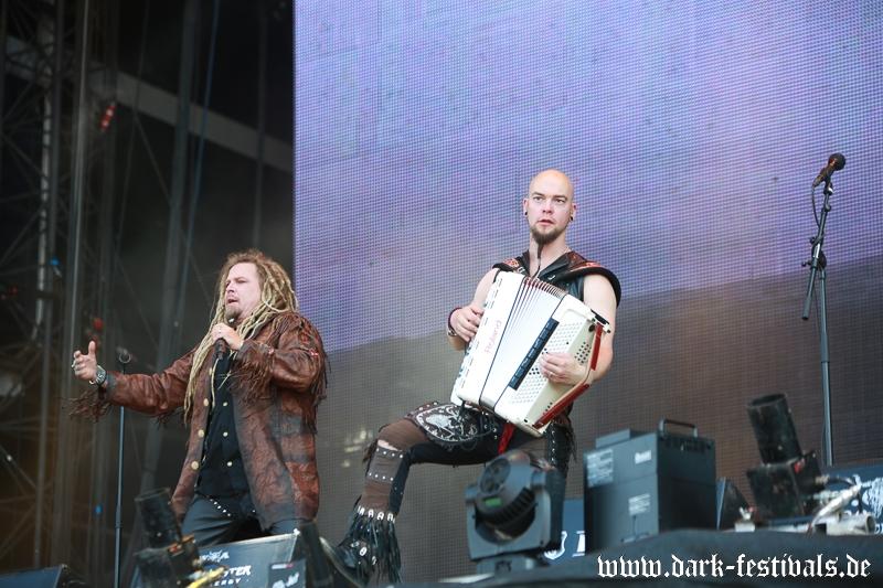 korpiklaani-08-2018-08