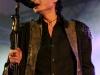 lacrimosa-07-2014-07