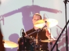 lacrimosa-07-2014-09