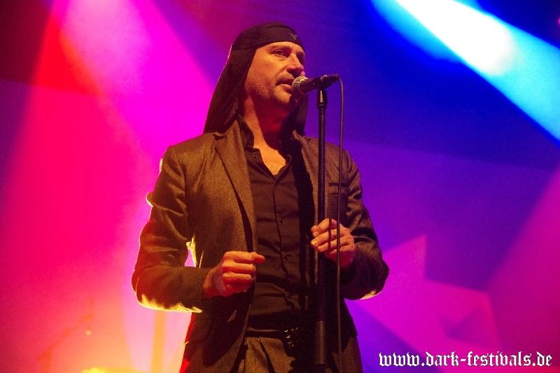 laibach-12-2014-06