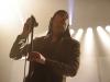laibach-12-2014-03
