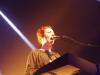 laibach-12-2014-04