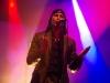 laibach-12-2014-07