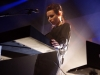 laibach-12-2014-09