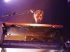 laibach-12-2014-10