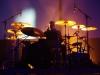 laibach-12-2014-11