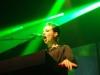 laibach-12-2014-13