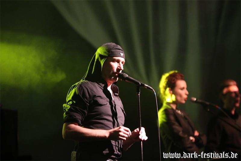 laibach-02-2015-10