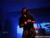 laibach-02-2015-14