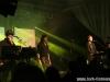 laibach-02-2015-15