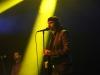 laibach-03-2015-06