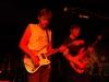 lantlos-09-2014-06