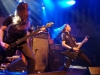 legion-of-the-damned-02-2014-05