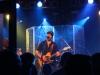 matt-gonzo-roehr-05-2013-07