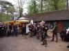 markt-ritterspiele-hexenfeuer-09