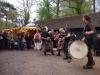markt-ritterspiele-hexenfeuer-10