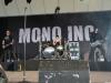 mono-inc-06-2013-04