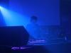 monolith-12-2014-04