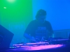 monolith-12-2014-05