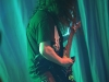 morbid-angel-12-2014-06