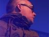 nachtmahr-12-2013-01