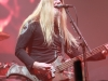 nightwish-08-2013-02-jpg
