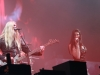 nightwish-08-2013-04-jpg
