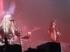 nightwish-08-2013-04-jpg