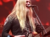 nightwish-08-2013-05-jpg