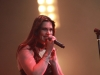 nightwish-08-2013-06-jpg