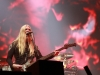 nightwish-08-2013-09-jpg