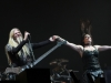 nightwish-08-2013-10-jpg