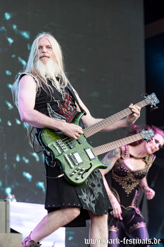 nightwish-08-2018-06