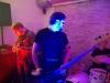 noir-reva-02-2015-02