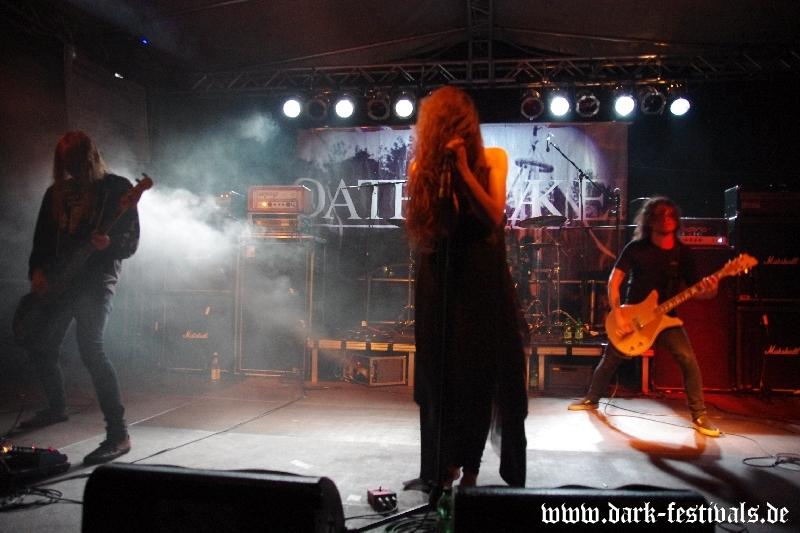 oathbreaker-06-2015-06