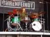 ohrenfeindt 04-2017 04