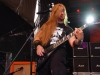 onslaught-08-2014-05