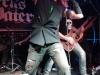 orcus-patera-11-2014-01