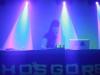 phosgore-11-2016-01