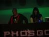 phosgore-11-2016-03