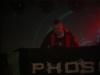 phosgore-11-2016-05