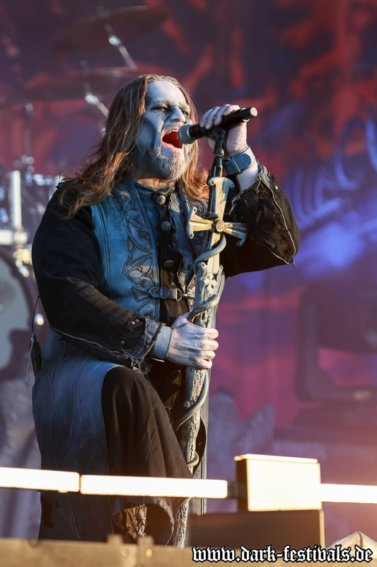 powerwolf-08-2019-01