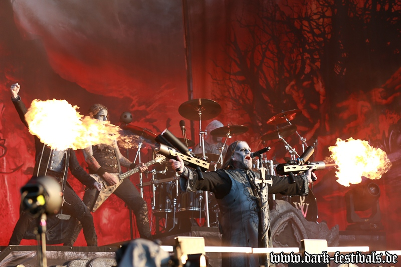 powerwolf 08-2019-04