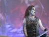 powerwolf-08-2019-10