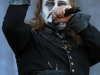 powerwolf-08-2013-01-jpg