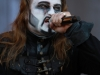 powerwolf-08-2013-02-jpg