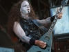 powerwolf-08-2013-03-jpg