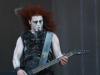 powerwolf-08-2013-04-jpg