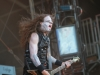 powerwolf-08-2013-05-jpg