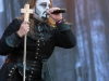 powerwolf-08-2013-06-jpg